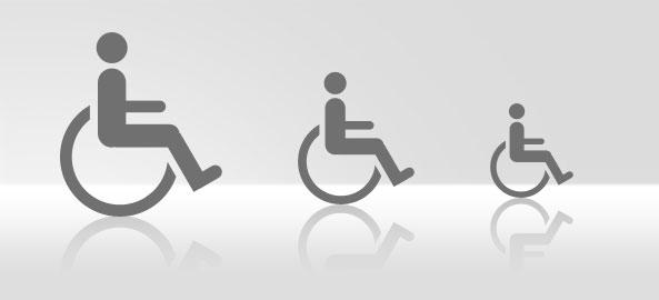 Hotele dostosowane do potrzeb osób niepełnosprawnych