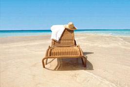 Tanie wakacje na plaży - Last Minute
