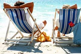 Wakacje Last Minute - lato w niskich cenach