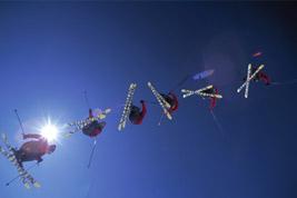 Free Ski = karnet w cenie